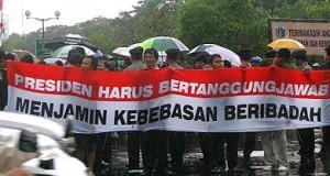 121217-Kebebasan_beragama_indonesia