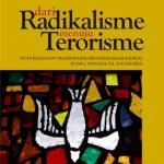 cover dari radikalime menuju terorisme
