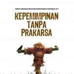 cover laporan KBB 2012
