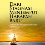 cover-laporan-kbb-2014-dari-stagnasi-setara-institute1