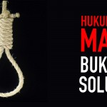 COVER ANTI HUKUMAN MATI-01-01
