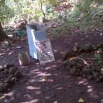 Makam 24 orang eks korban 1965 ditemukan di Dusun Plumbon, Kelurahan Wonosari, Kota Semarang. Dua makam tersebut kini telah diberi penanda nisan oleh masyarakat.