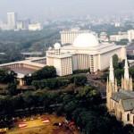 Istiqlal-katedral-edit