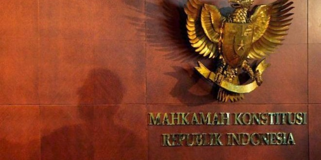Darurat Keadilan Pilkada, Jokowi Perlu Keluarkan Perppu!