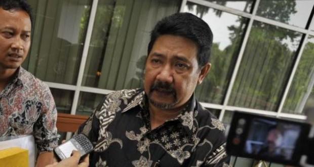 (Bahasa Indonesia) Publik Mesti Berperan Menumpas Hoax dan Ujaran Kebencian Berbasis SARA