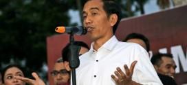 Pernyataan Presiden Jokowi Bisa Mengingatkan Publik Terkait Dwi Fungsi TNI/Polri