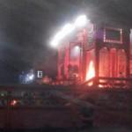 setara-institute-berita-tempo-wihara terbakar