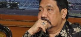 (Bahasa Indonesia) Tamasya Al Maidah Dalam Bentuk Pengerahan Massa Ke TPS