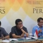 setara-institute-kompas-konferensi-pers-setara-institute