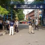 setara institute - nasional kompas - penyerangan polisi