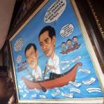 setara institute-news-viva.co.id-100-hari-pemerintahan-jokowi-jk