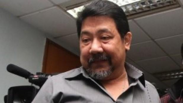 Setara Institute Kutuk Aksi Pengeboman Gereja di Samarinda