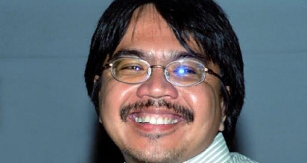 Menjerat Ade Armando, Polisi Bungkam Kebebasan Berpikir