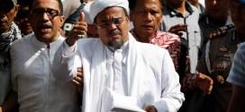(Bahasa Indonesia) RS Harus Taat Hukum, Pemeriksaan Tidak Selalu Berakhir Tersangka