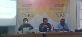 (Bahasa Indonesia) Setara dan Tokoh Papua Ingin Berdialog dengan Pemerintah Soal HAM