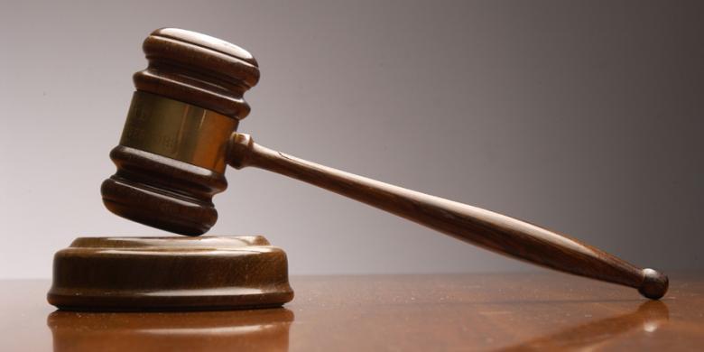 Peradilan atas Meiliana Merusak Integritas Lembaga Peradilan