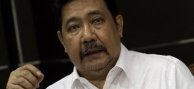 (Bahasa Indonesia) Rancangan Perpres Tugas TNI dalam Mengatasi Aksi Terorisme