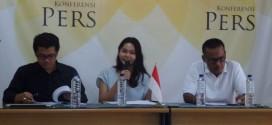 (Bahasa Indonesia) MENDORONG PELEMBAGAAN POPULAR CONSTITUSIONALISM SEBAGAI MADZHAB PEMIKIRAN MAHKAMAH KONSTITUSI