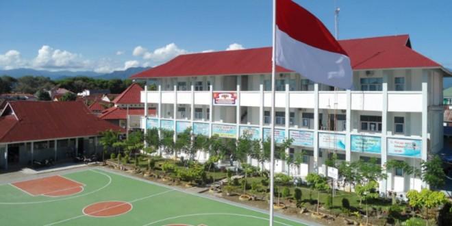 Lampu Kuning Meningkatnya Radikalisme di Sekolah-Sekolah Indonesia