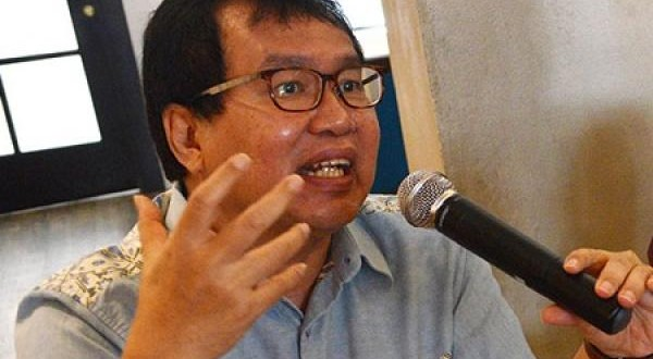 Pendekatan Multi Track Untuk Mencari Solusi Konflik di Rakhine
