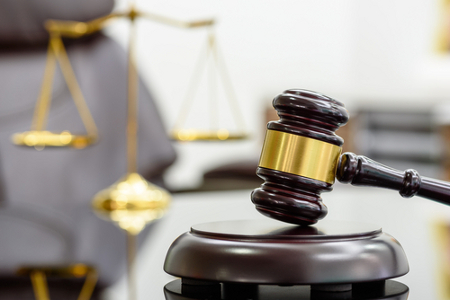 Tangani Kasus Penganiayaan KH Umar Basri Secara Komprehensif dan Segera