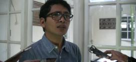 (Bahasa Indonesia) Setara Institute: Angka Pelanggaran Kebebasan Beragama Tahun 2017 Turun
