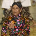 Sultan Hamengkubuwono X. (net/rmol.co)