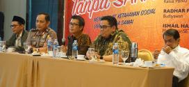 (Bahasa Indonesia) Pilkada Tanpa SARA