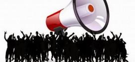 Mengecam Tindakan Pembubaran Kebaktian HKBP Oleh FKOI Pasaman Barat