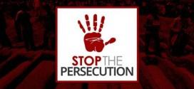 Hentikan Persekusi, Waspadai Politik Pecah Belah!