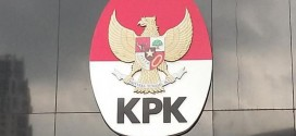 Penetapan Tersangka Calon Kepala Daerah, Mencegah Potensi Korupsi Berkelanjutan
