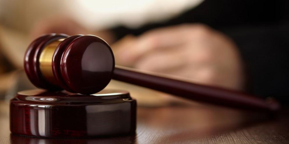Penegakan Hukum Menyangkut Saracen dan MCA Tidak Serius!