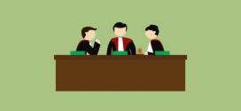 (Bahasa Indonesia) Pengadilan Tidak boleh Tunduk pada Tekanan Kelompok Intoleran