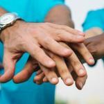 Ilustrasi toleransi. (Foto: rawpixel.com/pexels.com)