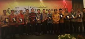 (Bahasa Indonesia) SETARA Institute: Singkawang, Kota Paling Toleran Se-Indonesia
