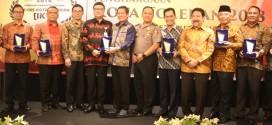 PRESS RELEASE: INDEKS KOTA TOLERAN (IKT) TAHUN 2018