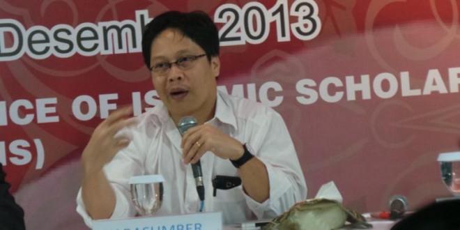 (Bahasa Indonesia) Tegakkan Supremasi Sipil, Jangan Tumbalkan Aktivis!