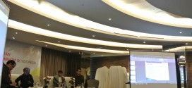 Setara Institute Desak Jokowi Bentuk Pusat Legislasi Nasional