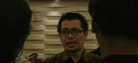 (Bahasa Indonesia) Jokowi Diminta Bentuk Utusan Khusus Papua untuk Redam Konflik