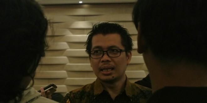 Jokowi Diminta Bentuk Utusan Khusus Papua untuk Redam Konflik