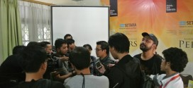 (Bahasa Indonesia) Setara Institute Minta Kapolri Pulihkan Kondisi Papua