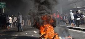 Pengakuan Kivlan Zen, Negara Bertanggung jawab atas Kekerasan dan Pelanggaran HAM 1998