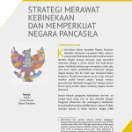 9 Policy Brief_Pengungsi Ahmadiyah dan Syiah_SETARA Institute_Revised (1)-1