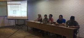 Pemajuan Toleransi di Daerah: Input untuk Menteri Agama dan Menteri Dalam Negeri