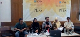 (Bahasa Indonesia) Indeks Kinerja HAM 2019