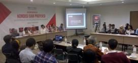 (Bahasa Indonesia) 11 Agenda Prioritas dalam Pemajuan KBB dan Penguatan Kebinekaan