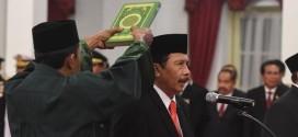Wacana Reduksi Agama Nyata, Kepala BPIP Mesti Optimalkan Kinerja