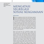 8 Policy Brief_Pengungsi Ahmadiyah dan Syiah_SETARA Institute_Revised (1)-1