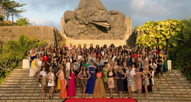 Miss World Organizers Outraged As Govt Submits to Hard-Liners