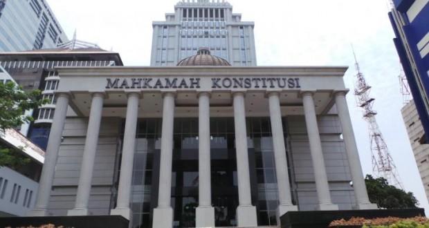 Survey: Akil Mochtar Failed as Chief Justice